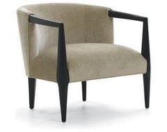 Fleming Chair - Mitchell Gold + Bob Williams