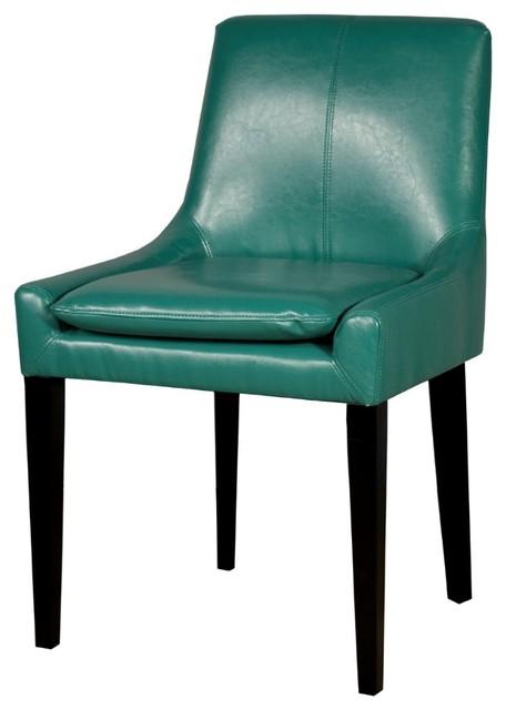 Sohomod Furniture Review