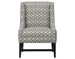 Chloe Chair modern-living-room-chairs