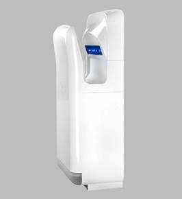 Hand Dryers toilet-accessories