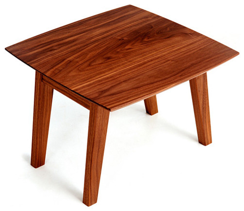 side tables and accent tables by bark furniture
