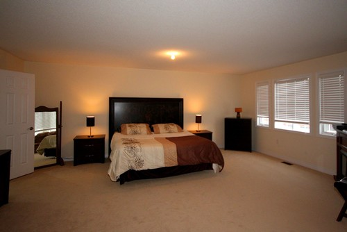 Looking For New Master Bedroom Layout And Decor Ideas