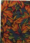 Commercial Carpet Store Pinecrest - Print Dyed Nylon modern-carpet-tiles