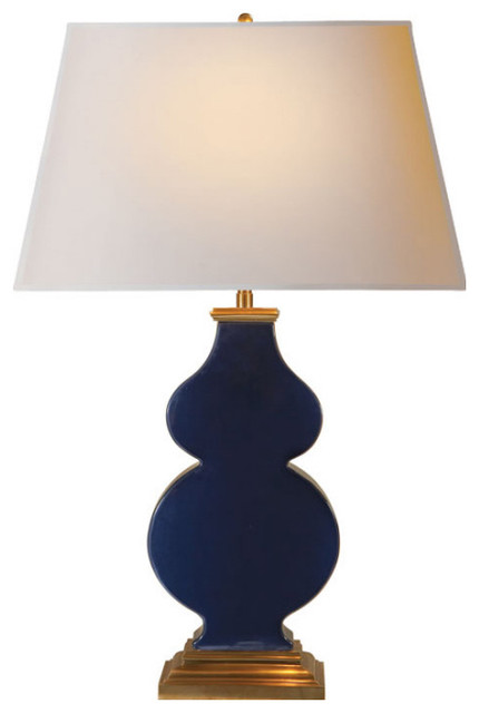 Anita Table Lamp traditional-table-lamps