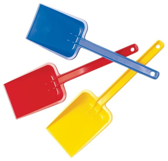 Shovel Toys 82