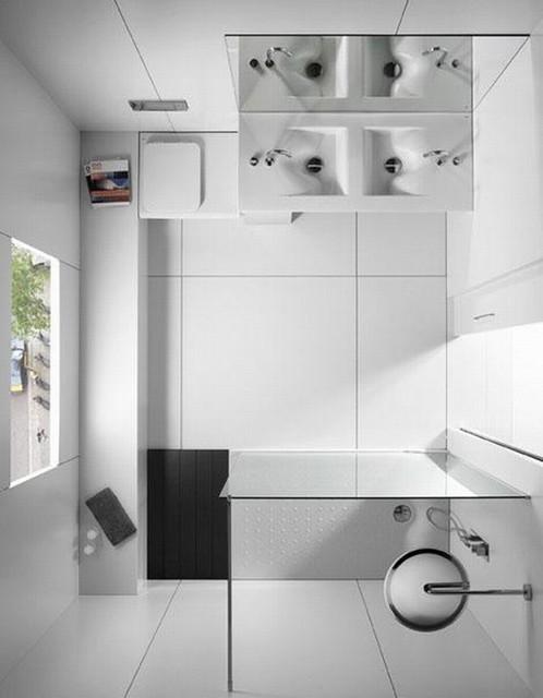 Small-Bathroom-Design-10.jpg