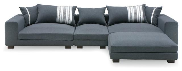 trend studio asian-sofas