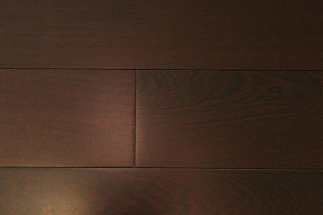 Wenge hardwood flooring miami by ribadao lumber for Wood flooring miami