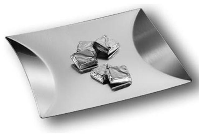 mono Cimetric Square Tray 250 modern-platters