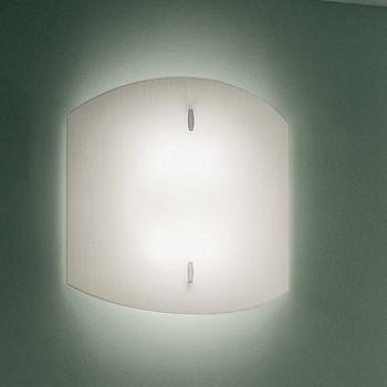 Itre | Light Volume Fluo C modern-ceiling-lighting
