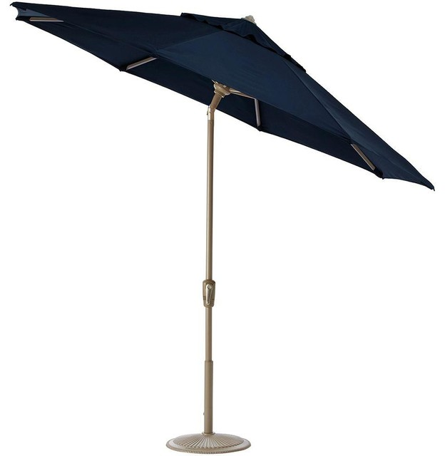 Home decorators collection patio umbrellas 6 ft auto tilt patio