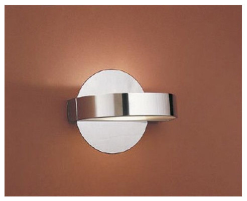 Slimline Wall Sconce modern-wall-sconces