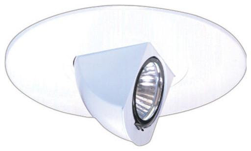 Low Voltage Trims 6 Low Voltage Retrofit Contemporary Lighting