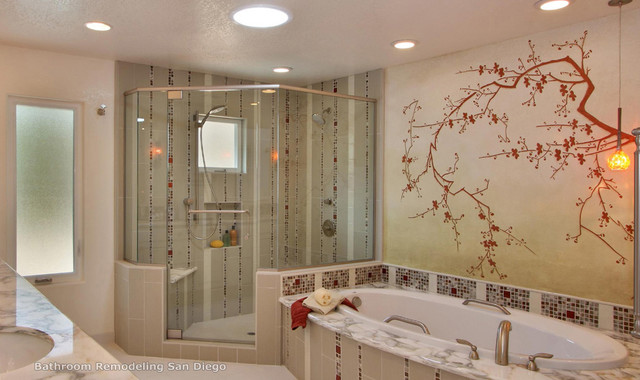 Bathroom Remodeling Carlsbad modern-bathroom-vanities-and-sink-consoles