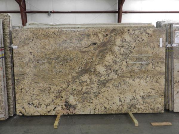 Granite Countertops Colors   Charlotte NC