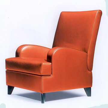 Wittmann Roma Armchair modern-accent-chairs