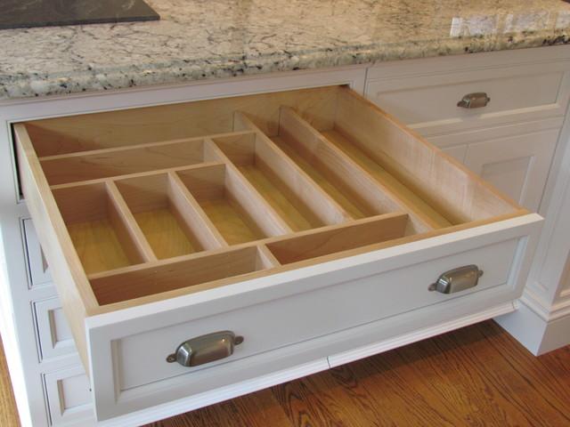 organization kitchen storage organization cabinet drawer
