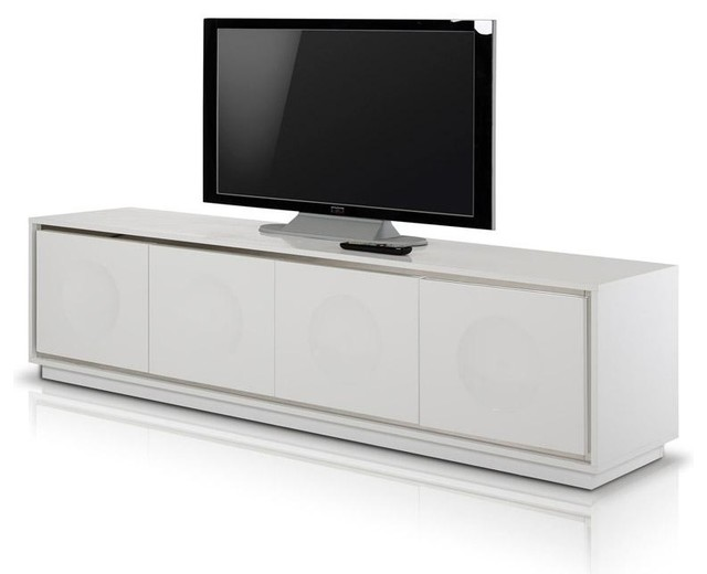 Entertainment Unit Products on Houzz
