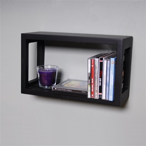 Photo Frames modern-display-and-wall-shelves