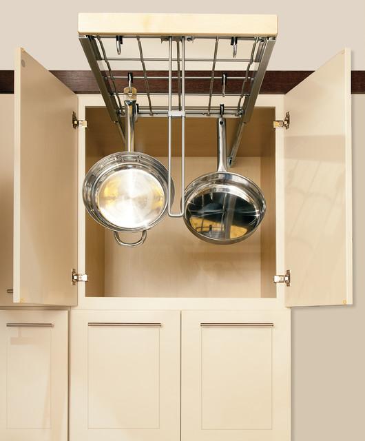 ... organization kitchen storage organization cabinet drawer organizers