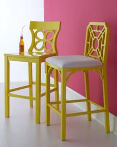 Modern Bar Stools And Counter Stools modern-bar-stools-and-counter-stools