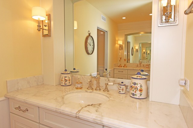 bathroom rancho santa fe traditional bathroom san