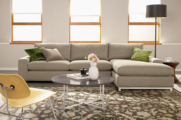 DSL Coffee tables modern-coffee-tables
