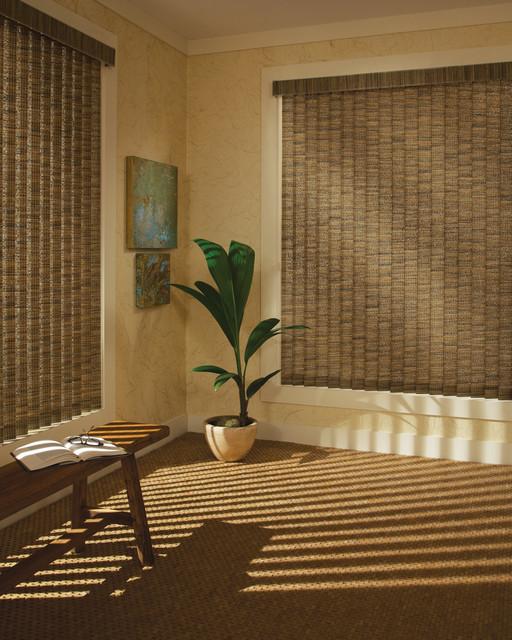 ... bedroom bedroom decor window treatments blinds shades vertical blinds