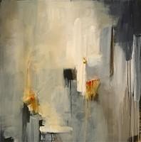 "ART: entitled ""Stationary"" artwork"