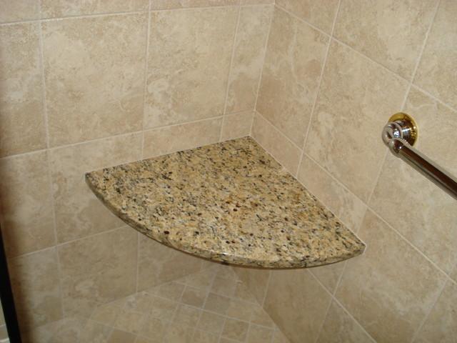 Gallery contemporary-bathroom