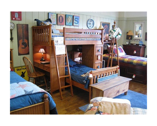 Country Willow Showroomfurnitureaccentsaccessories Pplump