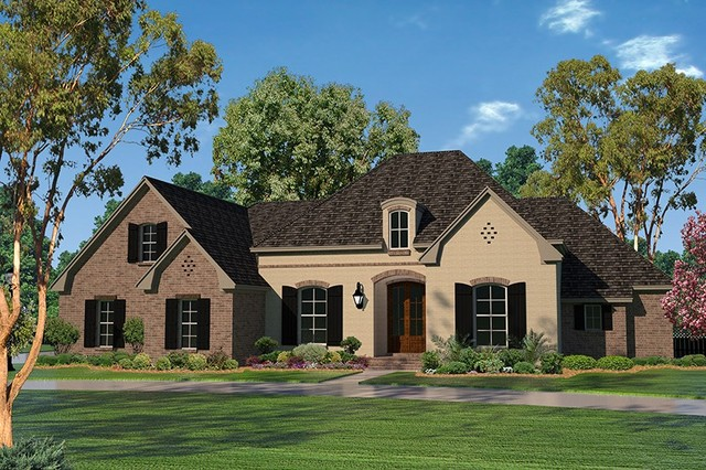 House plan hwepl77049 from by for Www eplans com