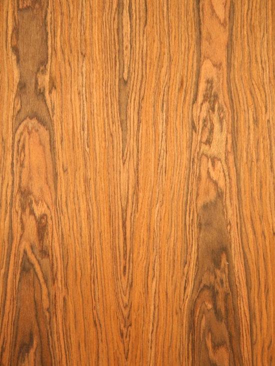 Reconstituted Flat Cut Rosewood Veneer -