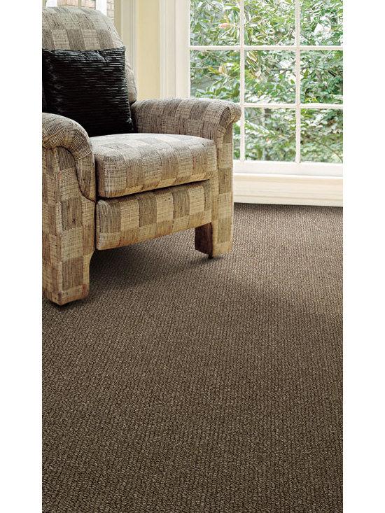 Royalty Carpets - Highlands furnished & installed by Diablo Flooring, Inc. showrooms in Danville,