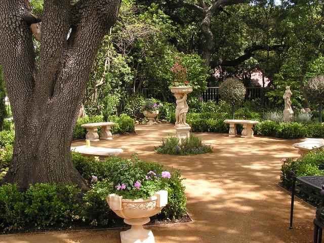 Outdoor patio floor lamps - All Products Outdoor Outdoor Decor Garden Statues Amp Yard Art