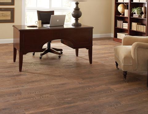 Stocking Tiles floor-tiles