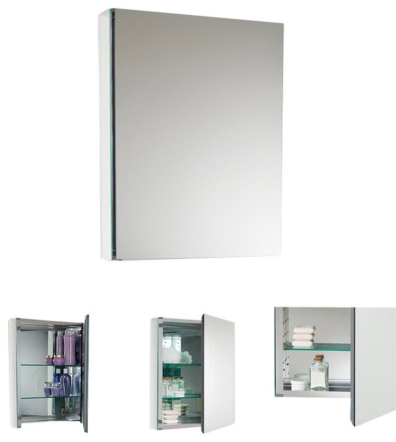 all products bath bathroom storage and vanities bathroom storage