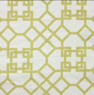 Pelagos, Windsor Smith for Kravet upholstery-fabric