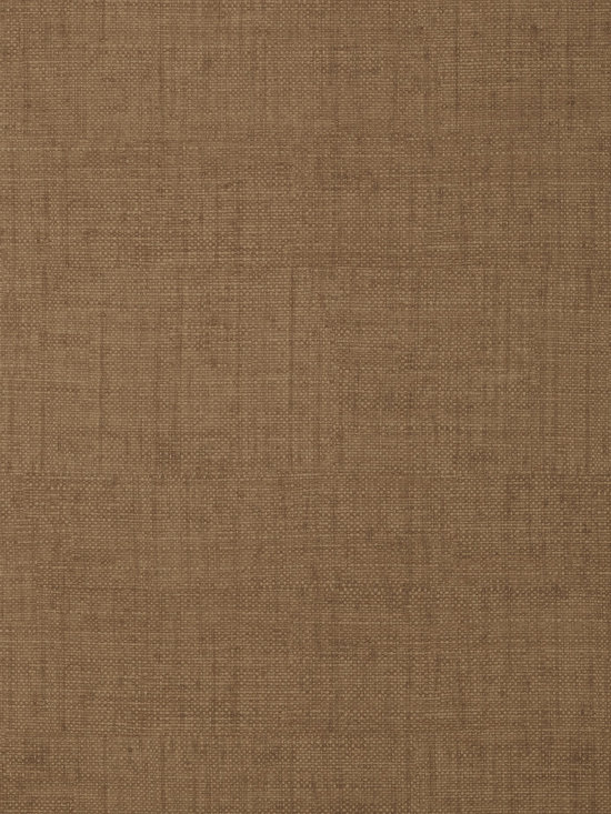 Texture Resource Volume 4 - Flat Shots - Bankun Raffia wallpaper in Earth (T6820) from Thibaut's Texture Resource Volume 4 Collection