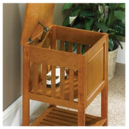dog proof cat feeding station traditional pet supplies by frontgate. Black Bedroom Furniture Sets. Home Design Ideas