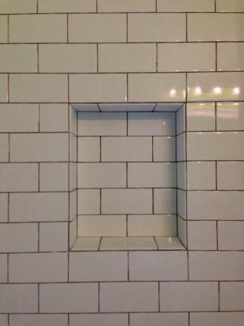 Image Result For Installing Shower Base