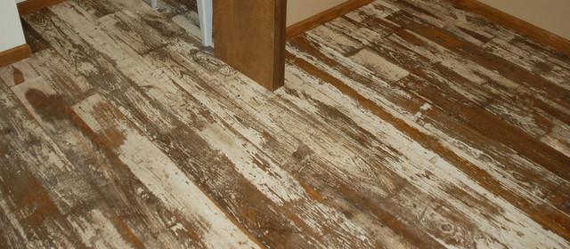 Elmwood reclaimed timber antique reclaimed white barn for Old barn wood floors