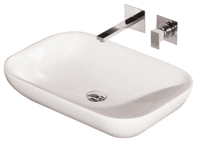 Bathroom Accessories Australia all you need to know about bathroom accessories in melbourne