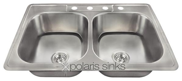 pt2201us Contemporary Kitchen Sinks other metro by  : contemporary kitchen sinks from houzz.com size 597 x 268 jpeg 31kB