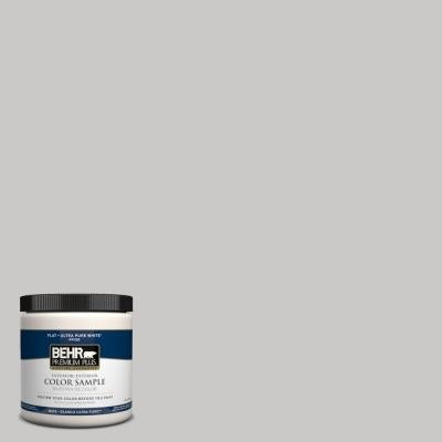 BEHR Gentle Rain paints-stains-and-glazes