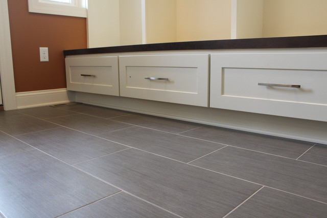 Mud room style porcelain collection modern flooring for Mudroom floor