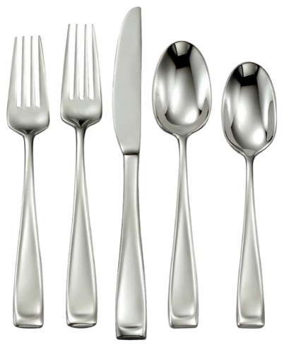 Formal Flatware Products on Houzz