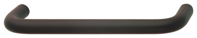 Hafele 116.07.323 Oil Rubbed Bronze Drawer Pulls traditional-cabinet-and-drawer-handle-pulls