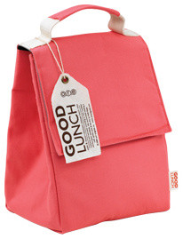 Good Lunch Sack contemporary-kitchen-products