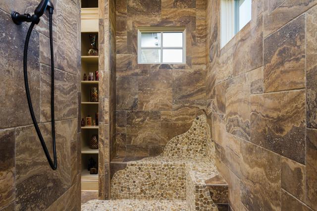 4701 155th Ct traditional-bathroom